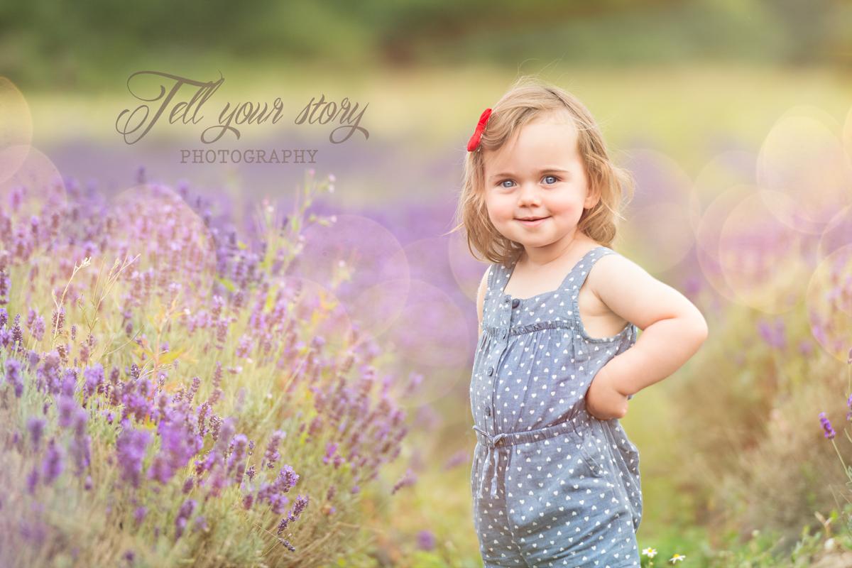 Children-portrait-photography-New Forest-Hampshire-6