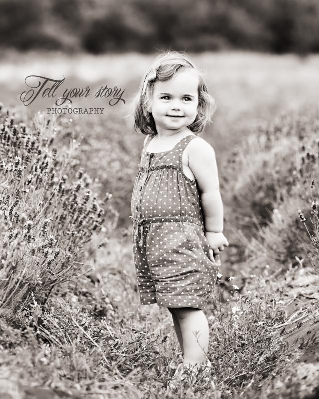 Children-portrait-photography-New Forest-Hampshire-7