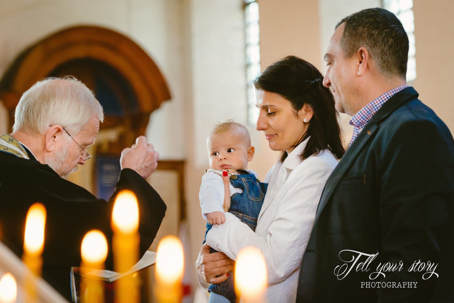 Christening-photography-Poole-06
