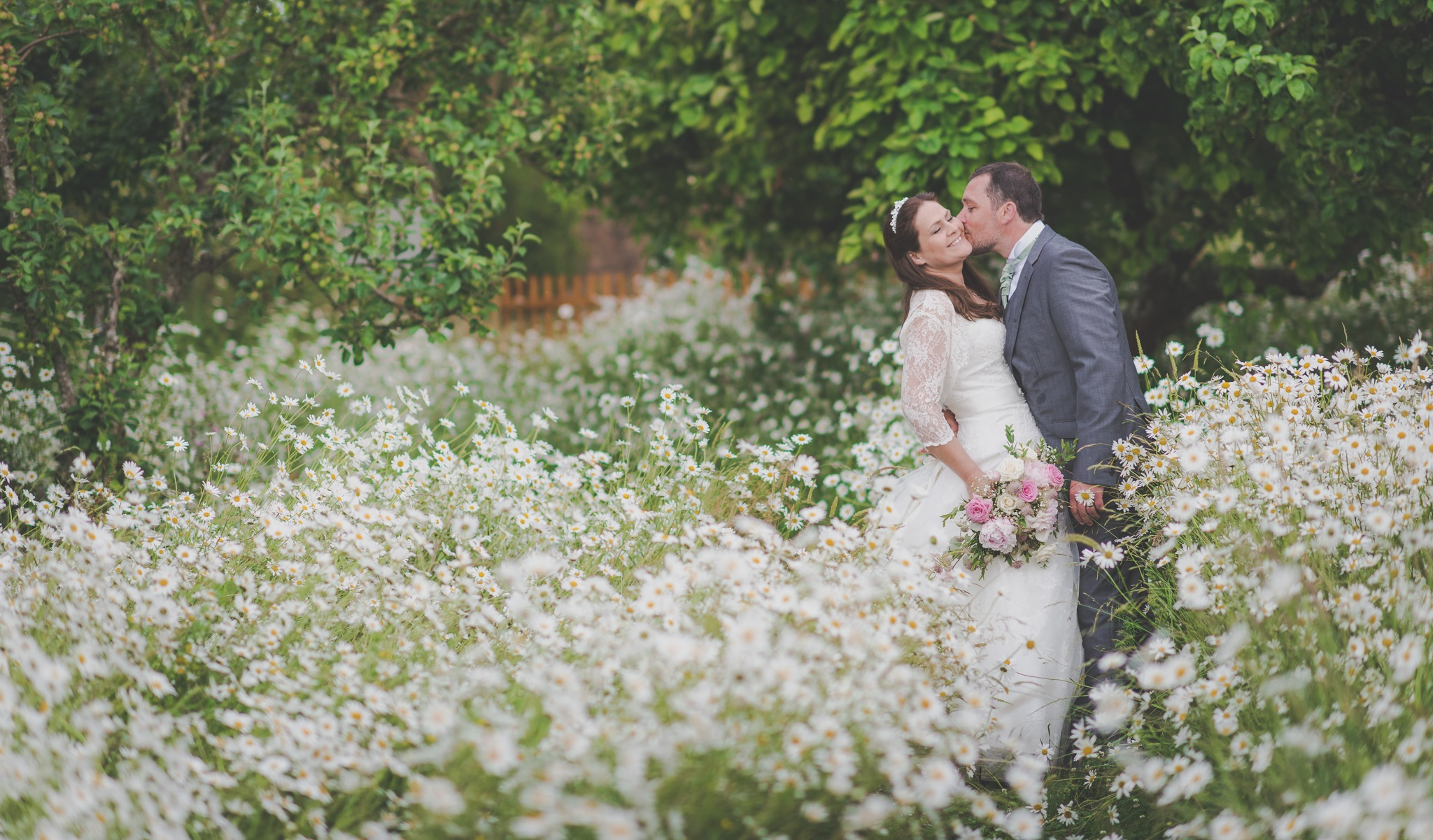 Wedding-Photographer-Wimborne-Deans-Court01