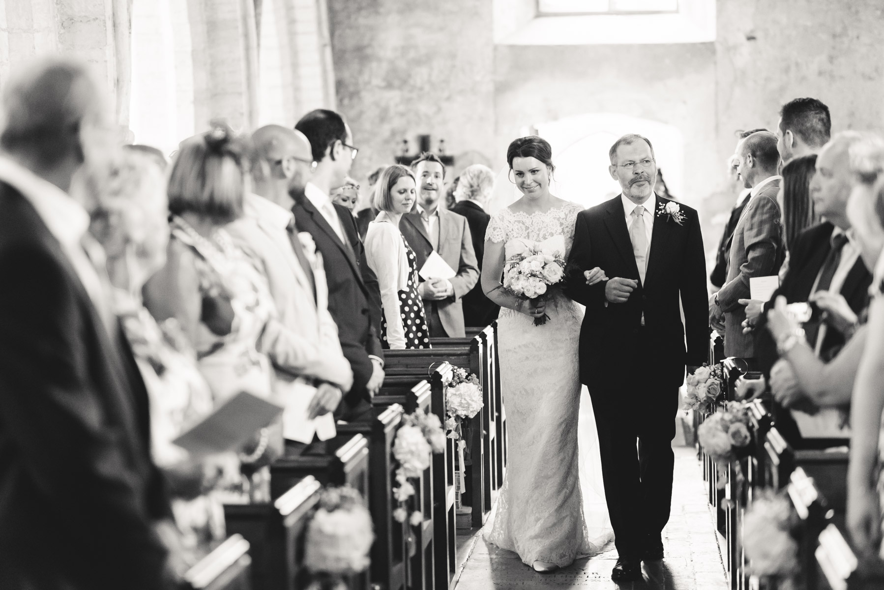 Aldingbourne-Church-wedding-photography-16