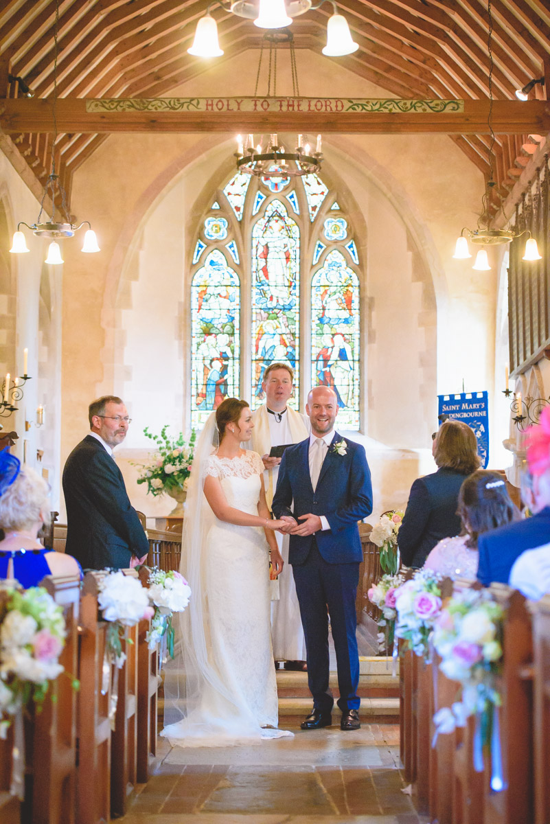 Aldingbourne-Church-wedding-photography-18