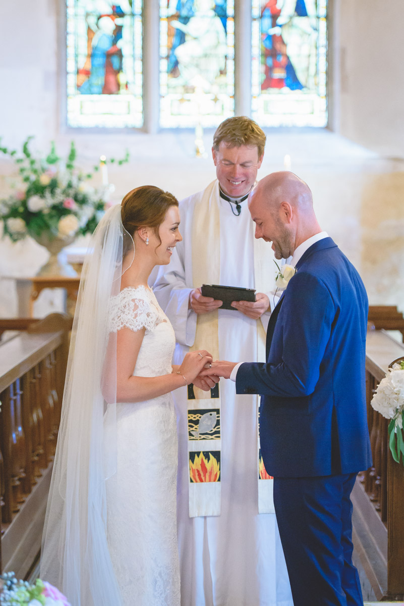 Aldingbourne-Church-wedding-photography-28