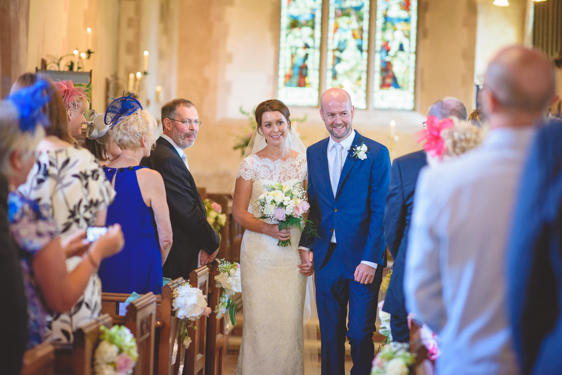 Aldingbourne-Church-wedding-photography-43