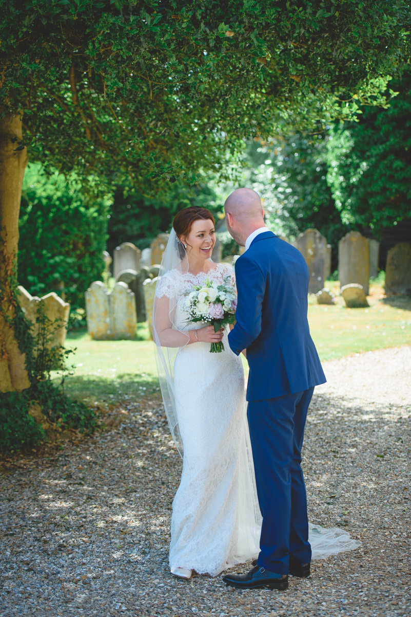 Aldingbourne-Church-wedding-photography-48