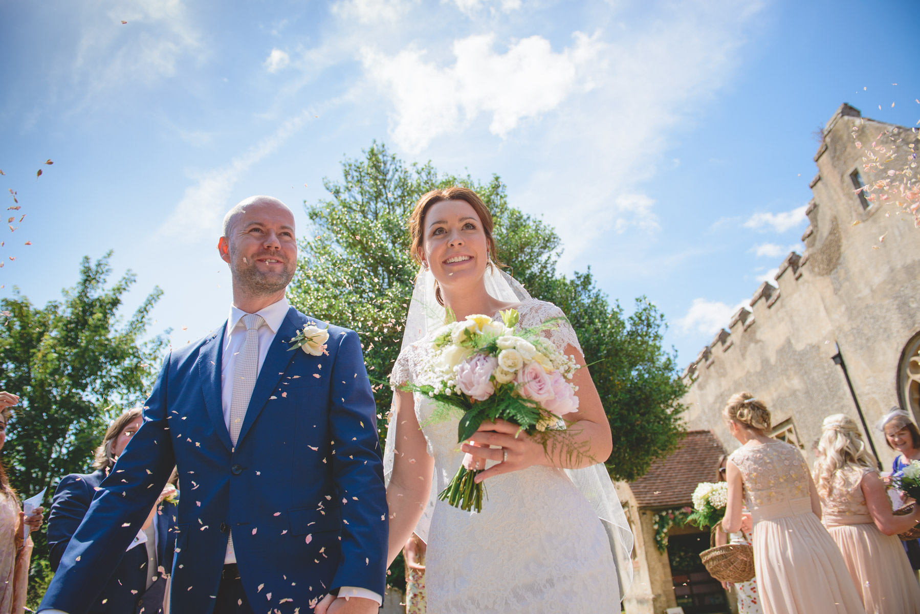Aldingbourne-Church-wedding-photography-52