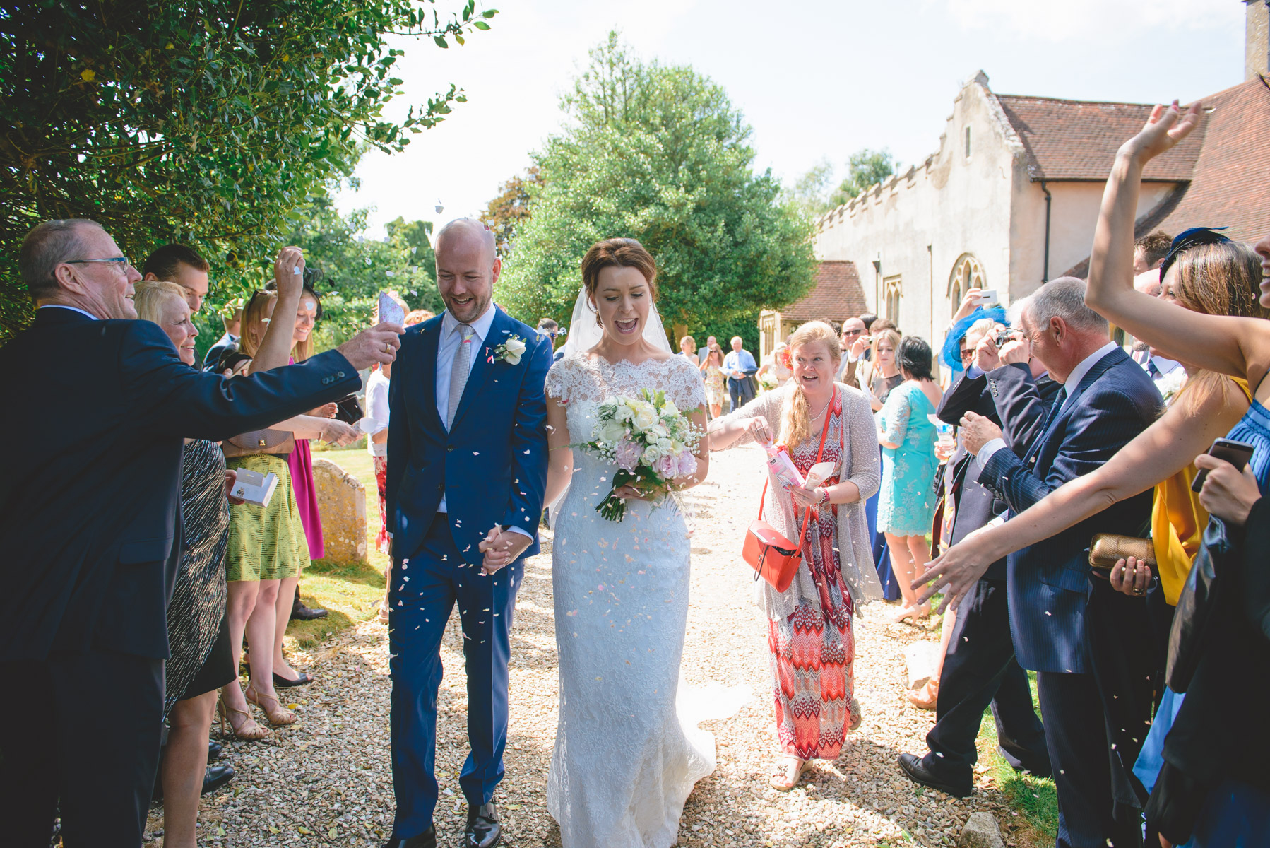 Aldingbourne-Church-wedding-photography-54