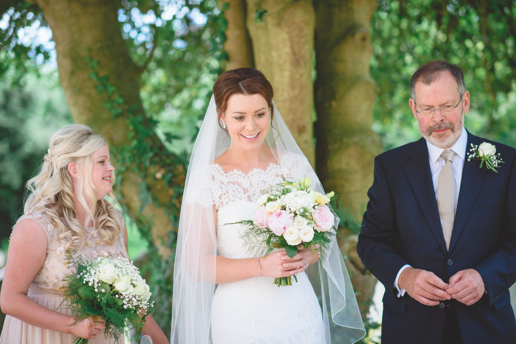 Aldingbourne-Church-wedding-photography-9