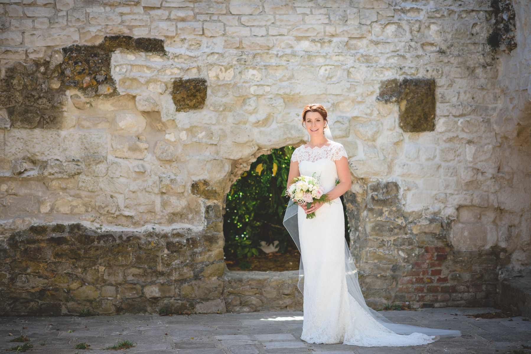 Arundel-Castle-wedding-photography-10