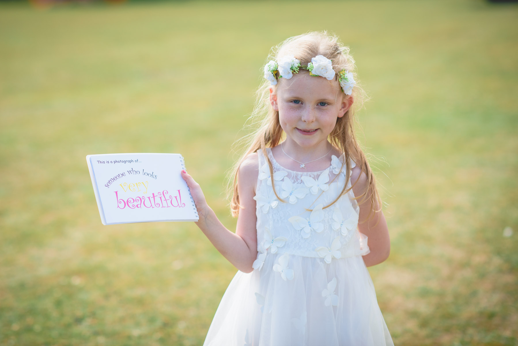 Burpham-Green-wedding-photography-19