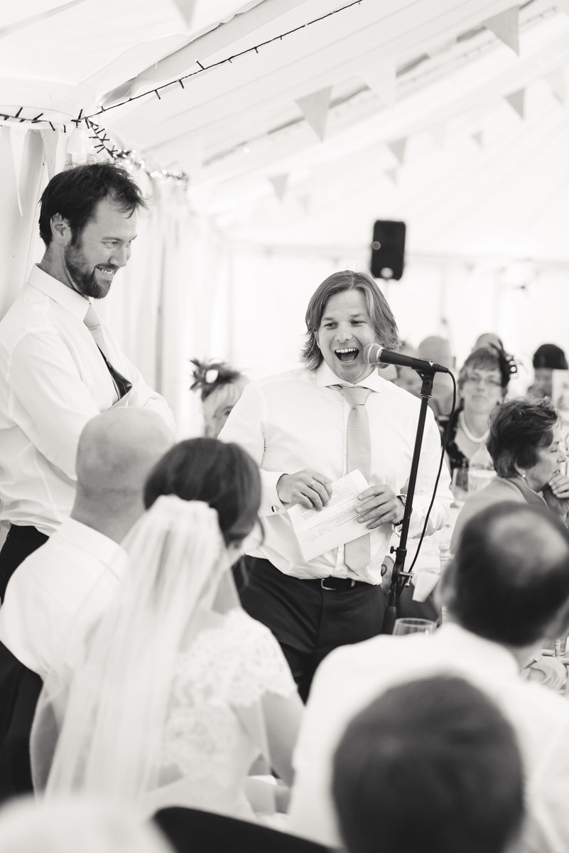 Burpham-Green-wedding-photography-40