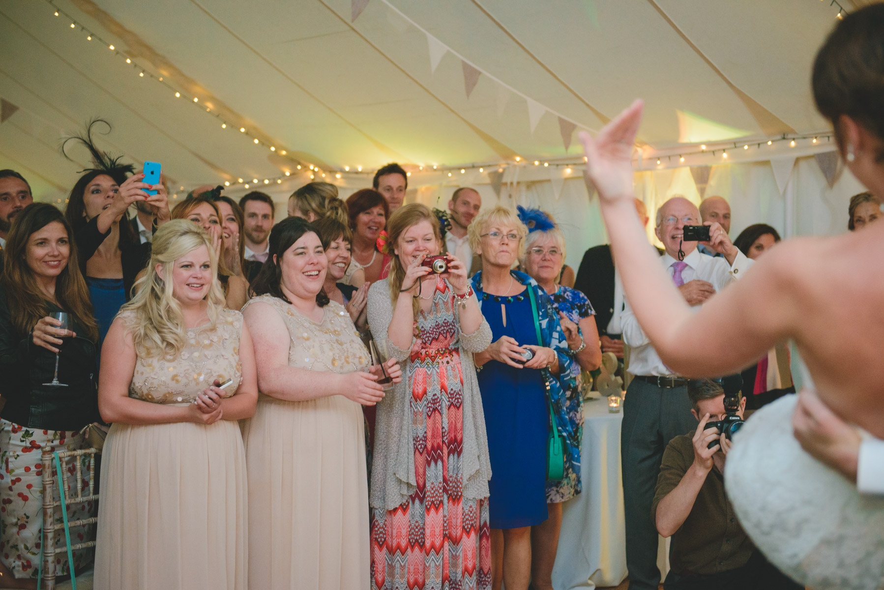 Burpham-Green-wedding-photography-70