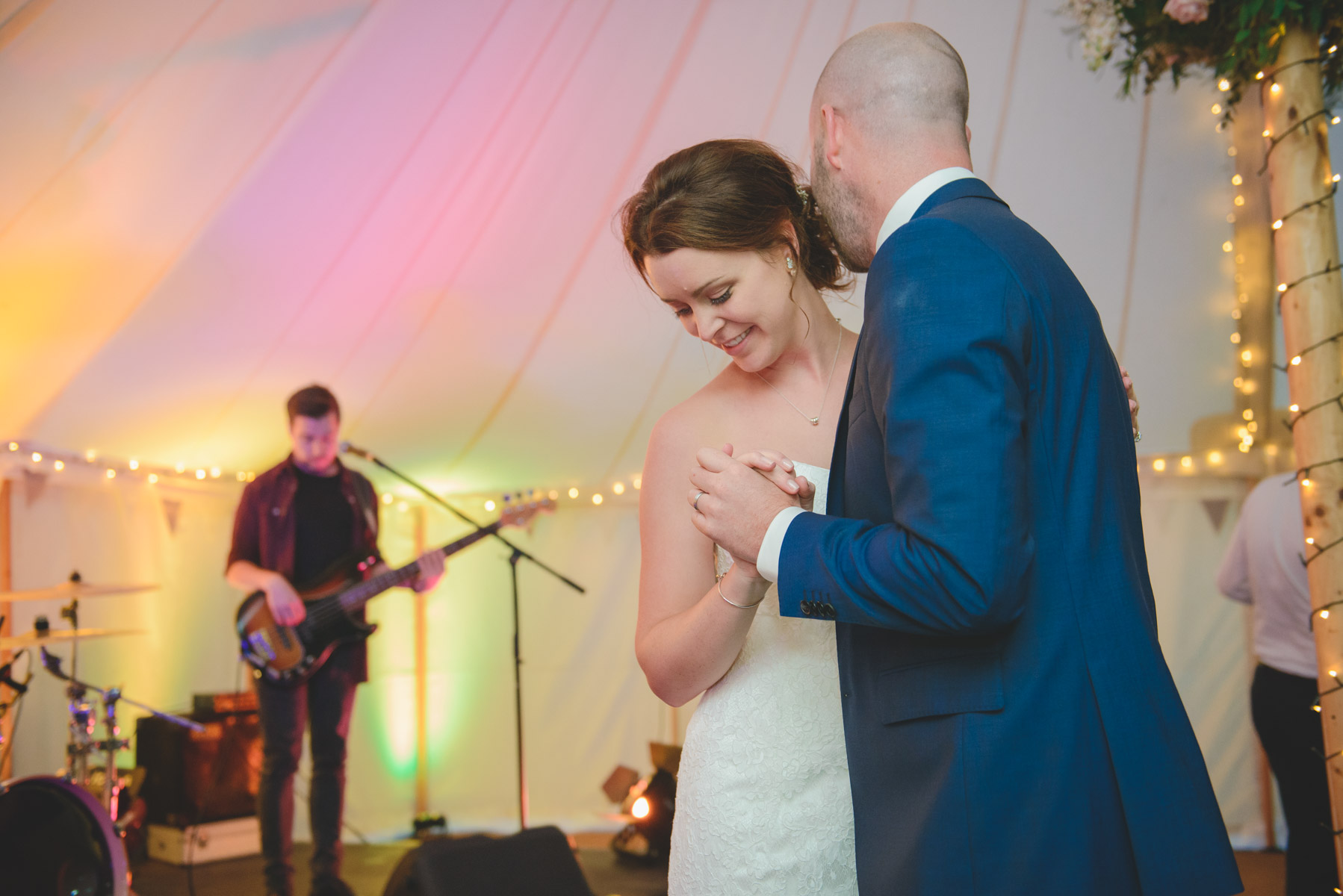 Burpham-Green-wedding-photography-71