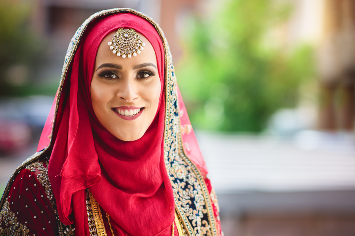 Asian-wedding-photographer-Southampton_05