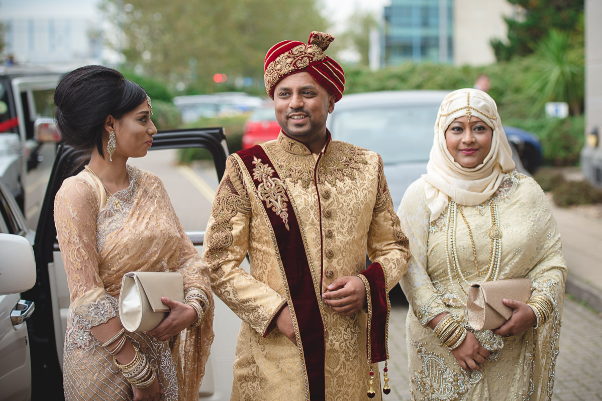 Asian-wedding-photographer-Southampton_12
