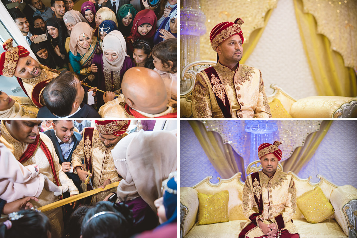 Asian-wedding-photographer-Southampton_13