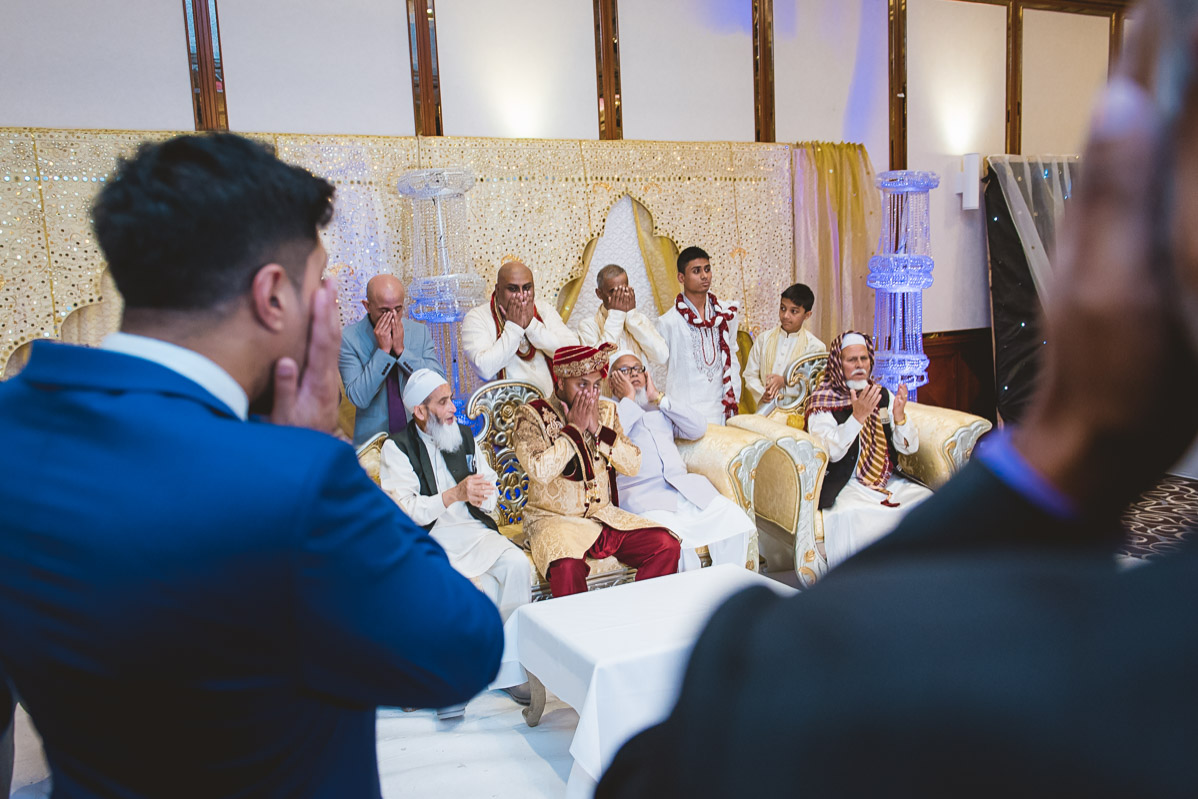 Asian-wedding-photographer-Southampton_14