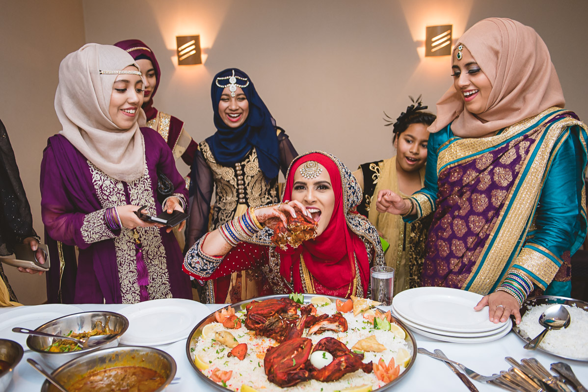 Asian-wedding-photographer-Southampton_16