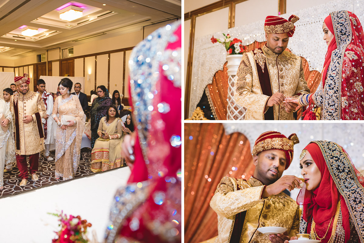 Asian-wedding-photographer-Southampton_17