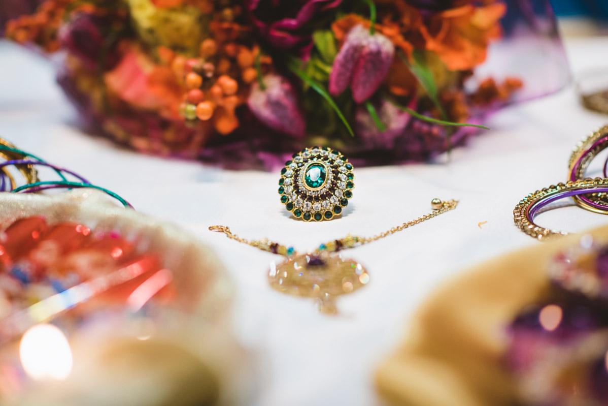 Mehndi-Photography-Southamton_10