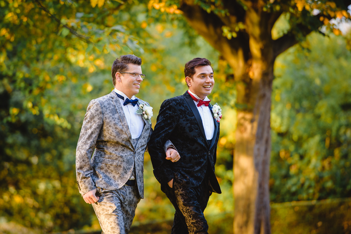 gay-wedding-photographer-richmond-petersham_54