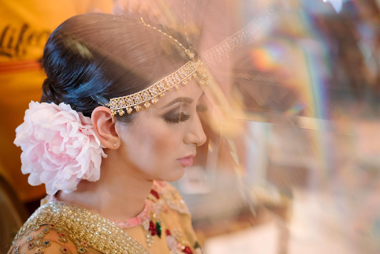 Asian-Wedding-Photographer-Dorchester-London-ma-so-010