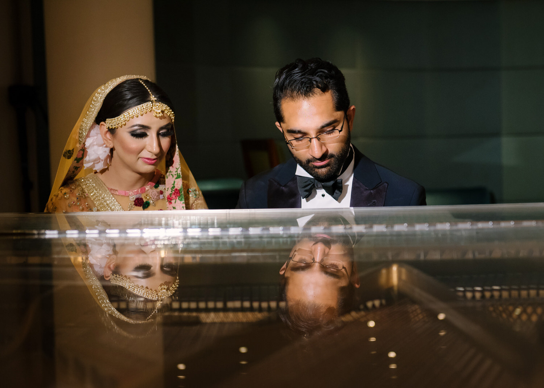 Asian-Wedding-Photographer-ma-so-247