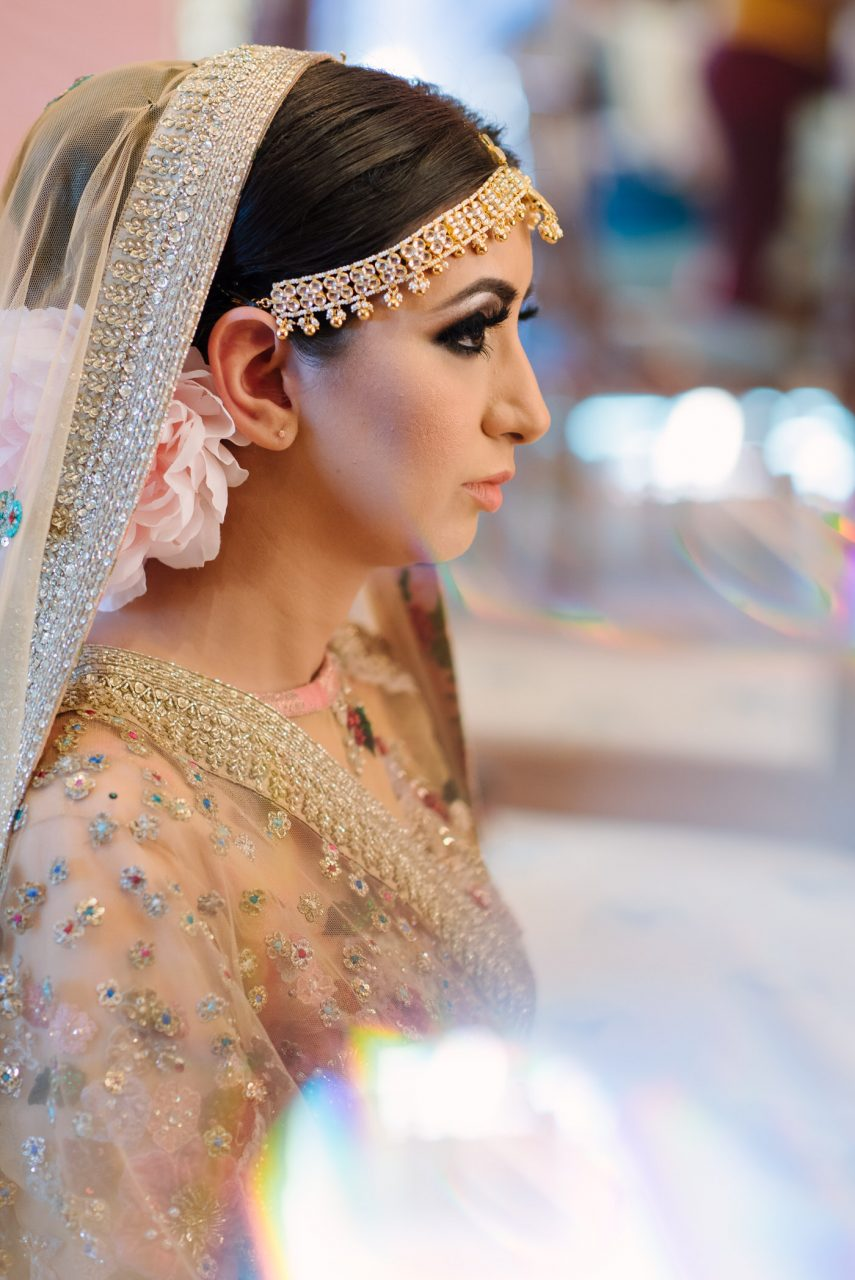 Dorchester-Asian-Wedding-Photography-ma-so-016