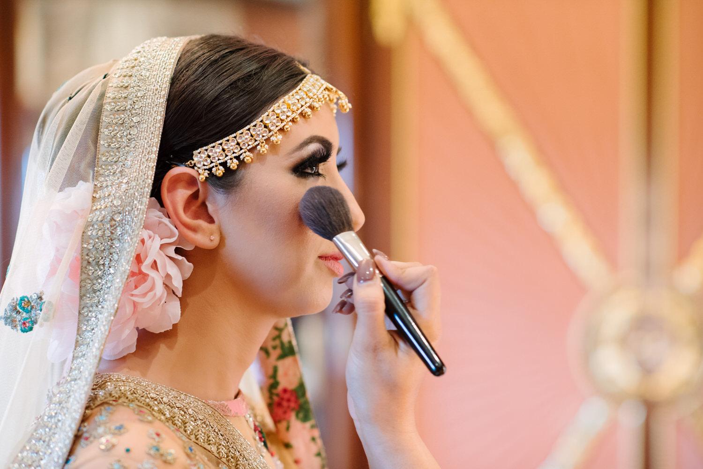 Dorchester-Asian-Wedding-Photography-ma-so-022