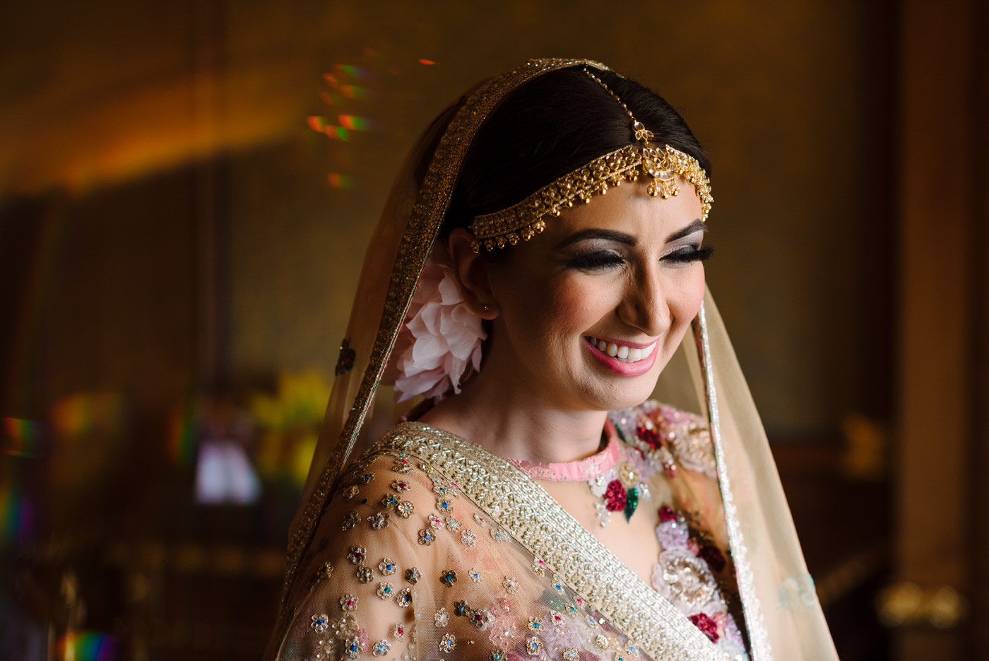 Dorchester-Asian-Wedding-Photography-ma-so-048