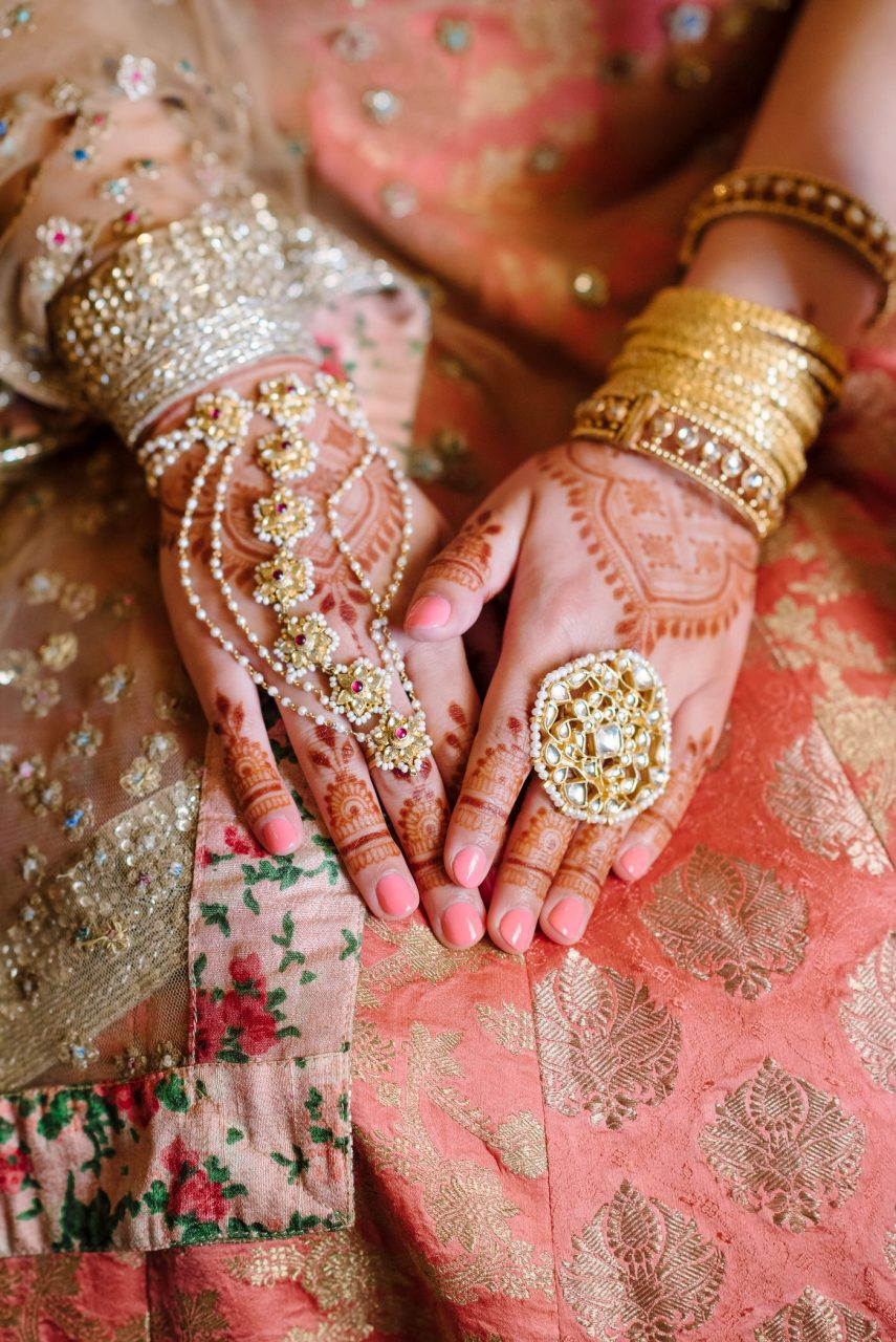 Dorchester-Asian-Wedding-Photography-ma-so-055