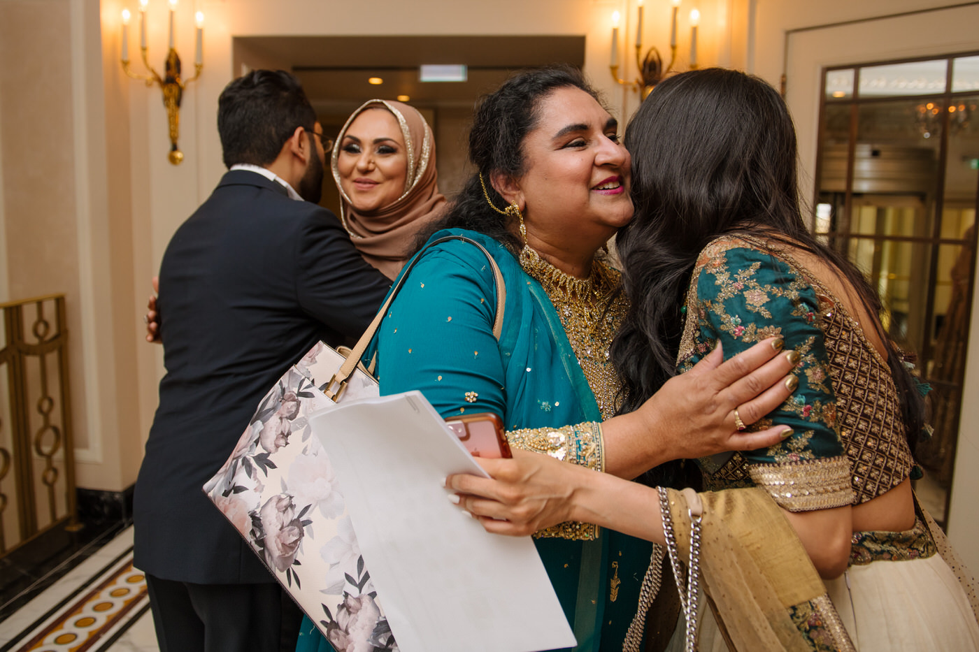 Dorchester-Asian-Wedding-Photography-ma-so-088