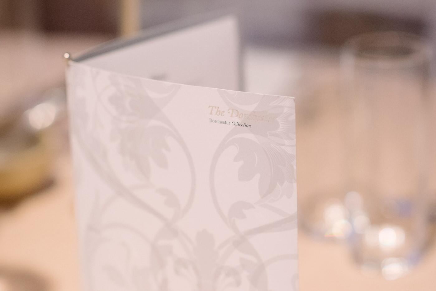 Dorchester-Asian-Wedding-Photography-ma-so-112