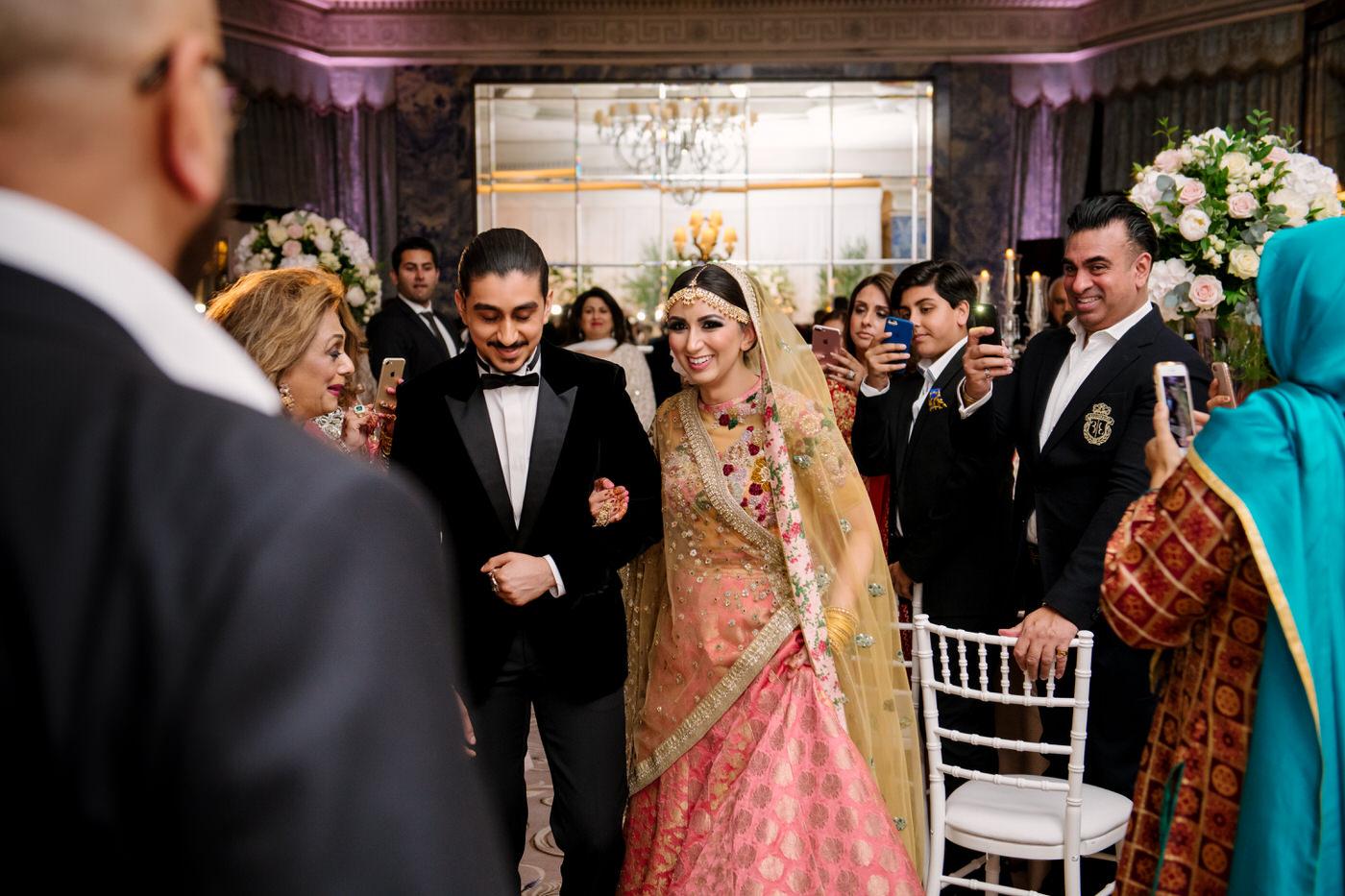 Dorchester-Asian-Wedding-Photography-ma-so-157