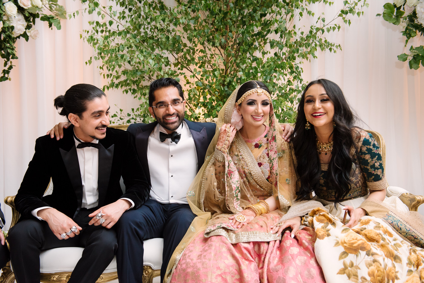 Dorchester-Asian-Wedding-Photography-ma-so-315