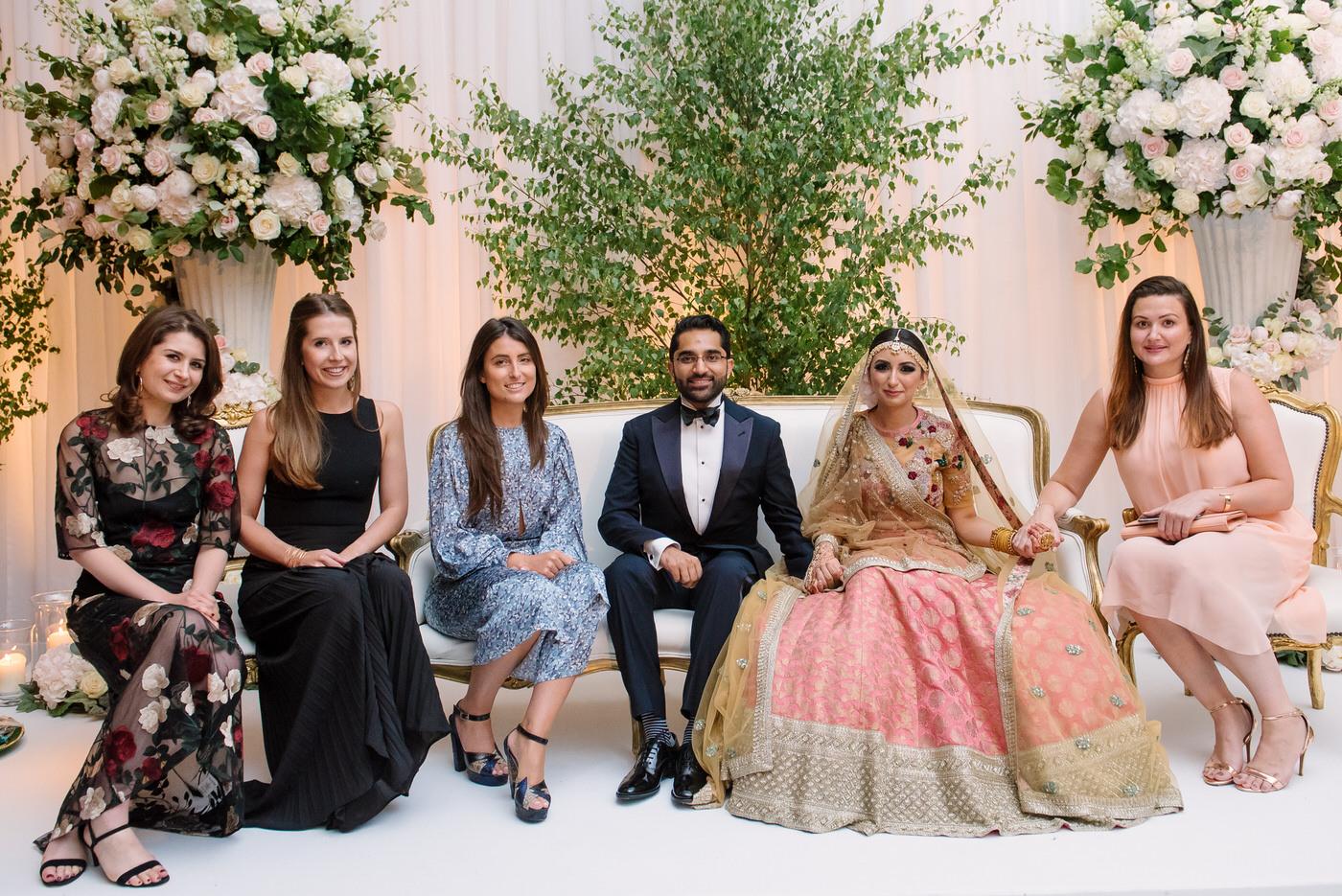 Dorchester-Asian-Wedding-Photography-ma-so-337