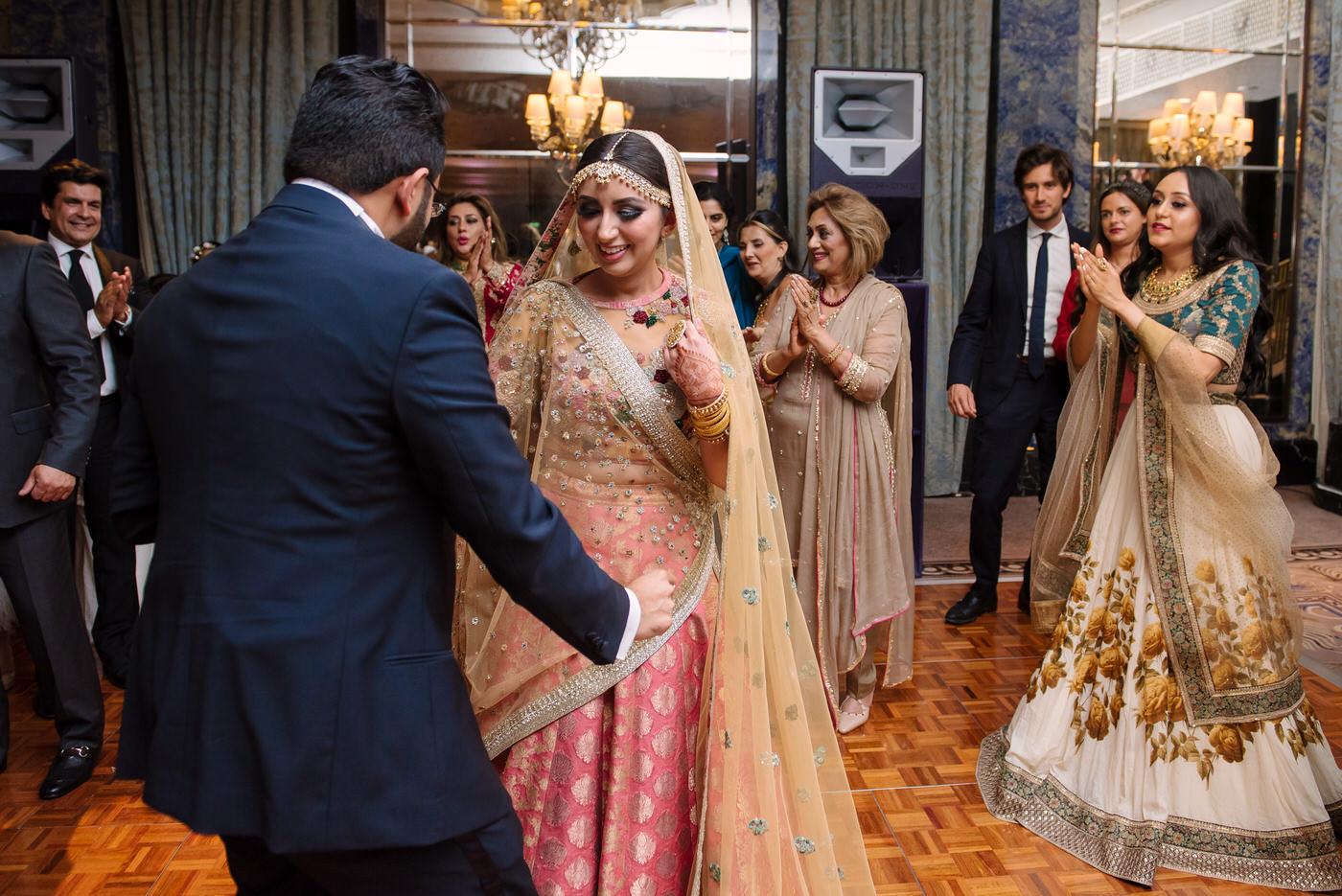 Dorchester-Asian-Wedding-Photography-ma-so-366
