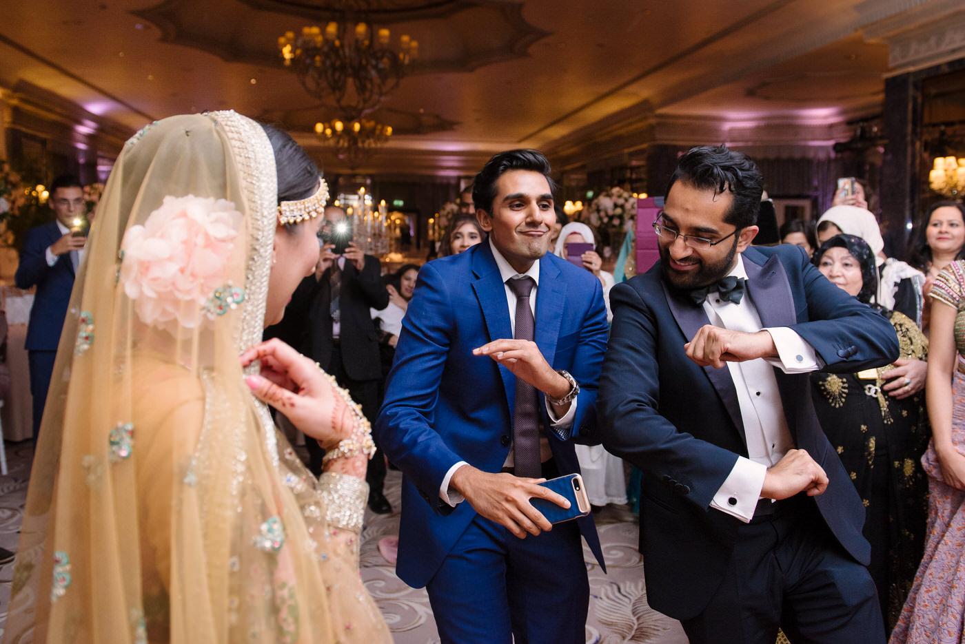 Dorchester-Asian-Wedding-Photography-ma-so-371