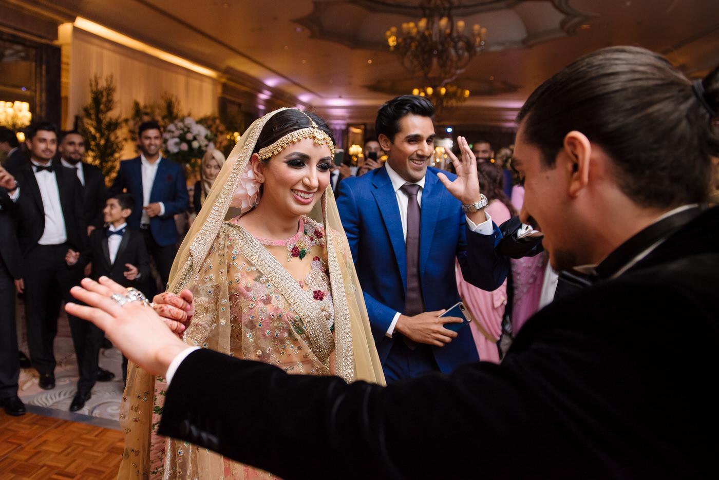 Dorchester-Asian-Wedding-Photography-ma-so-372