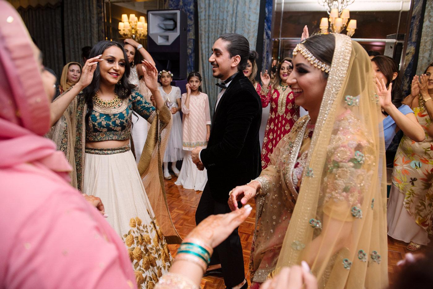 Dorchester-Asian-Wedding-Photography-ma-so-378