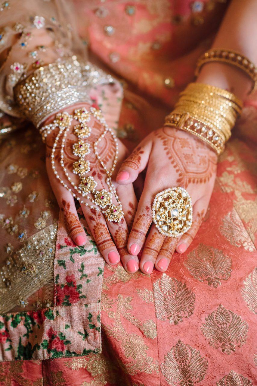 Dorchester-Hotel-Asian-Wedding-Photographers-055