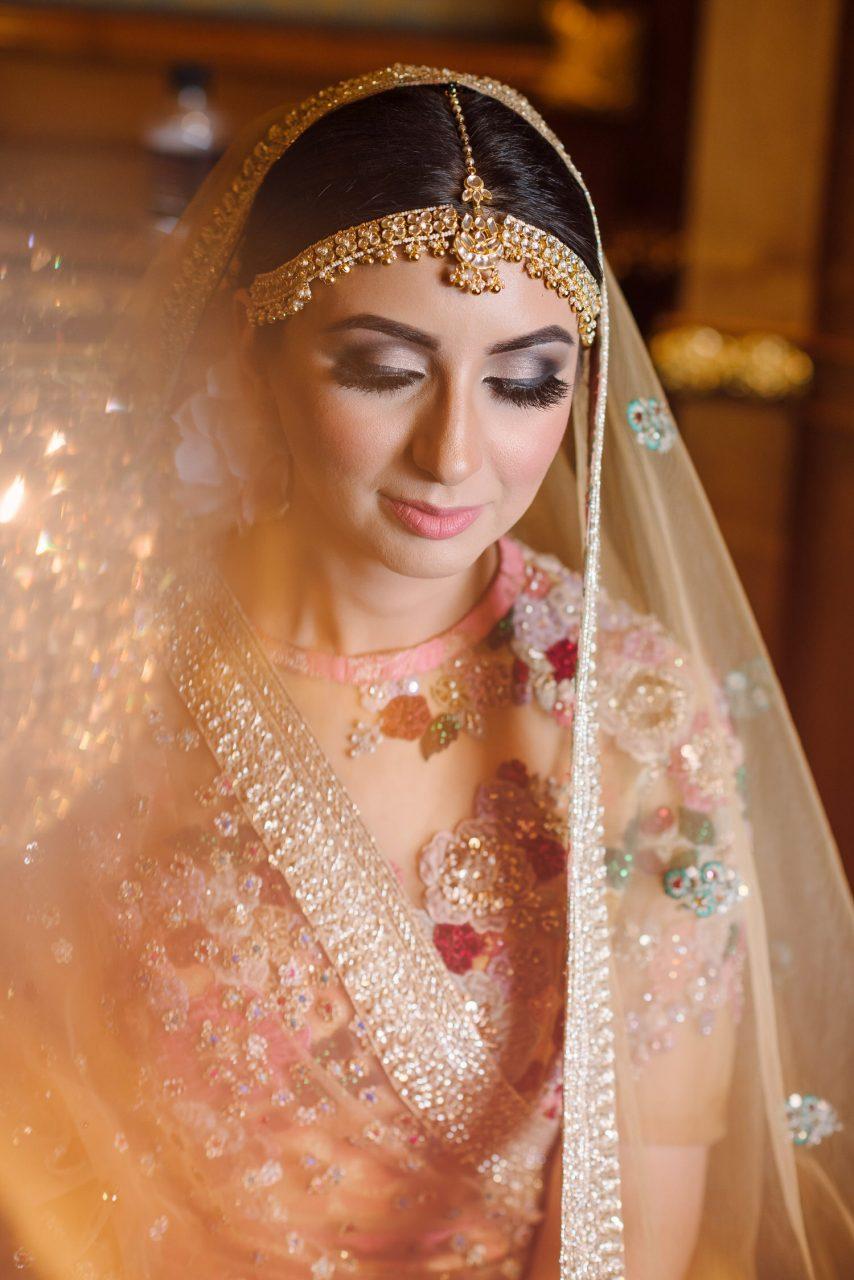 Female-Asian-Wedding-Photographer-London-ma-so-054