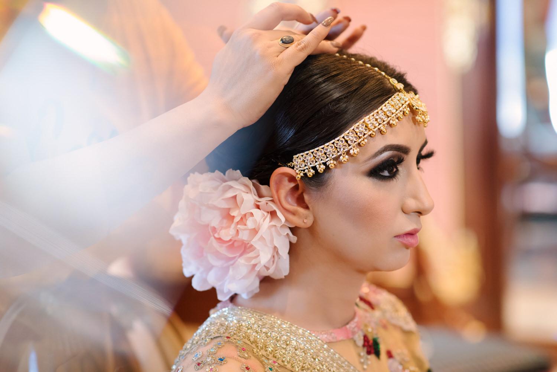 London-Asian-Wedding-Photographers-ma-so-011