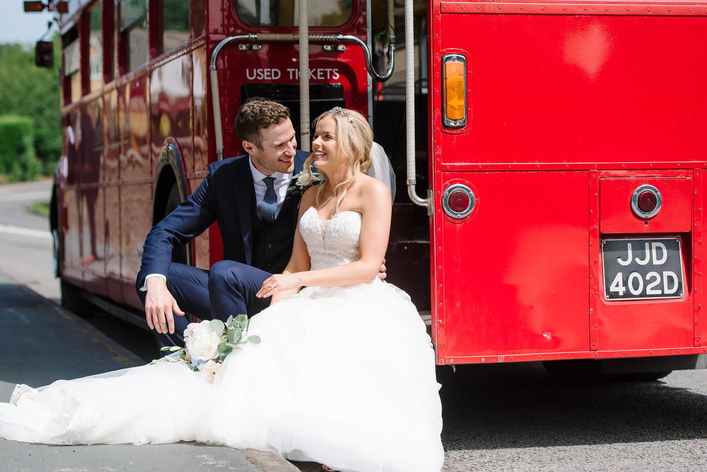 UK Church wedding photography