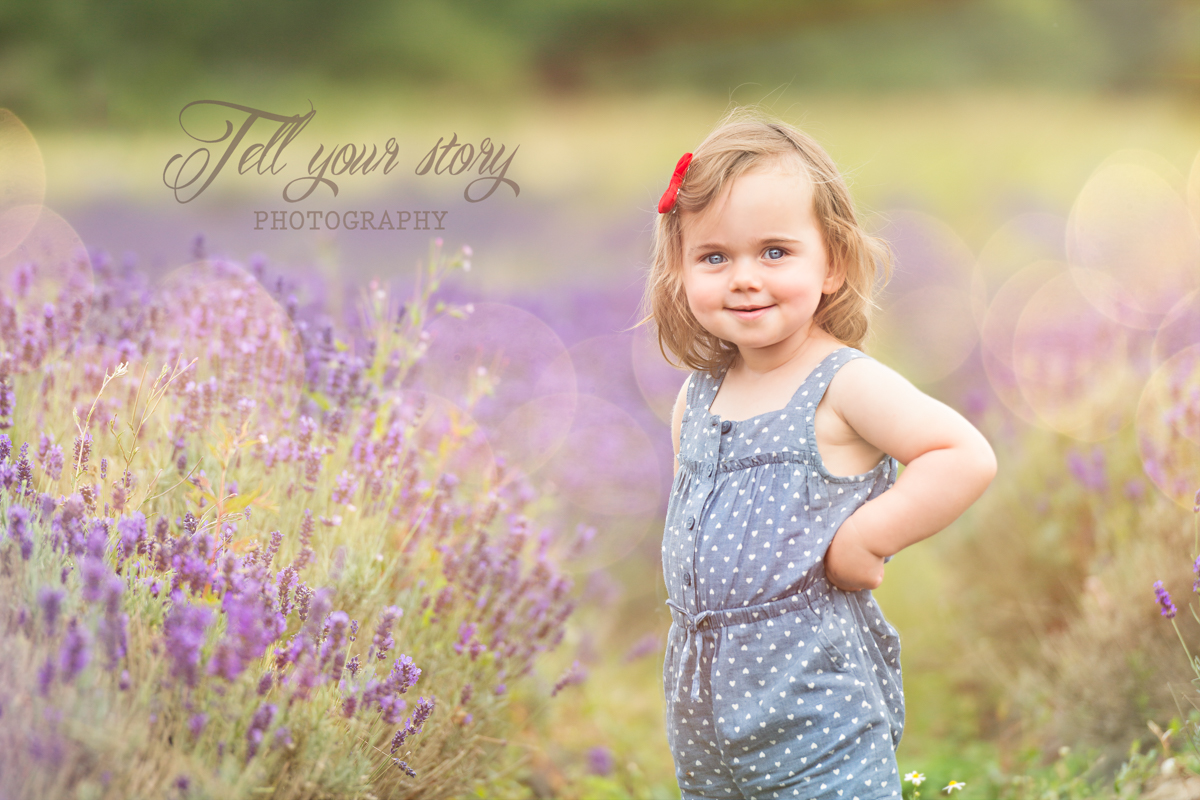 Children-portrait-photography-New Forest-Hampshire-6