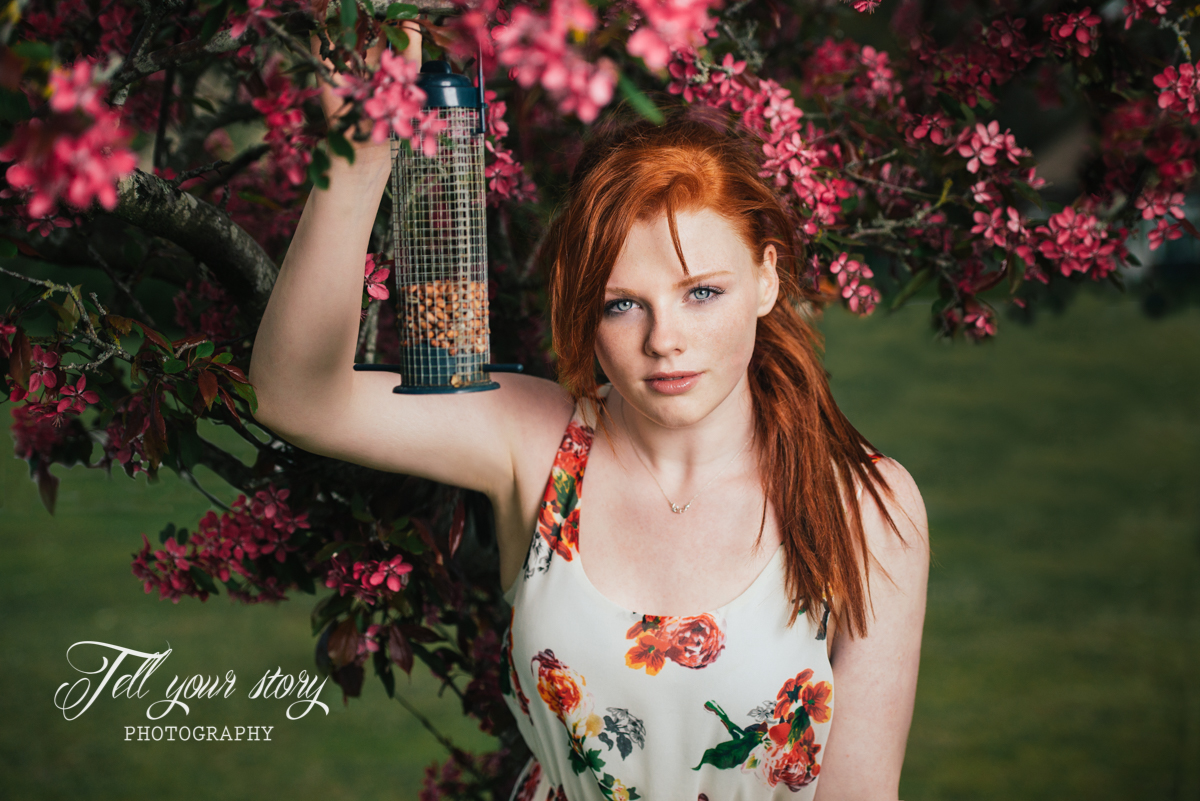 Robyn-portrait-photography-session-07