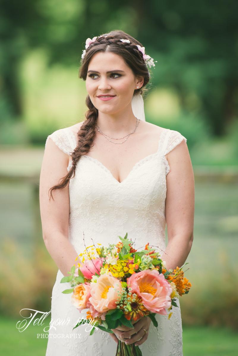 Somerset wedding photographer_Knowle Manor photography_02
