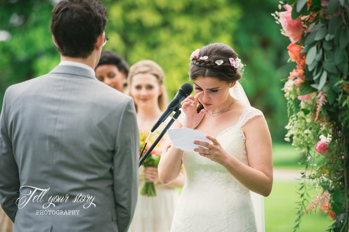 Somerset wedding photographer_Knowle Manor photography_03