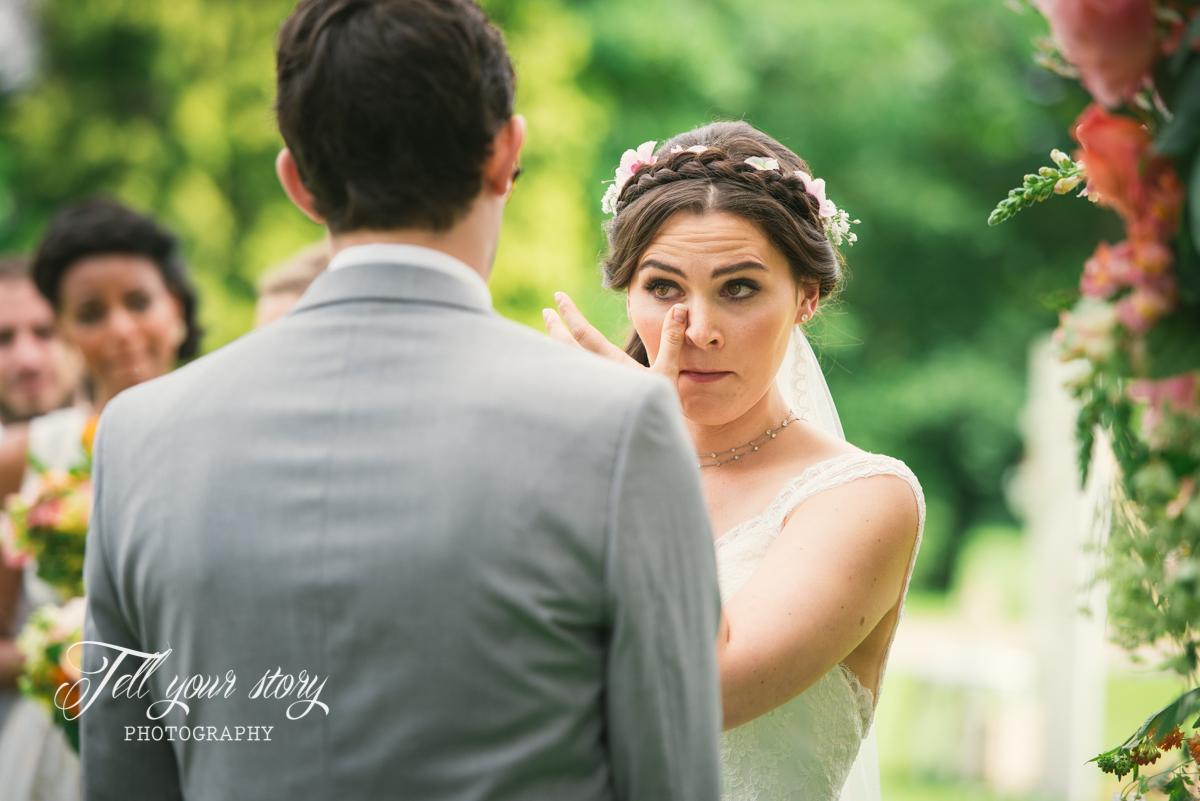 Somerset wedding photographer_Knowle Manor photography_04