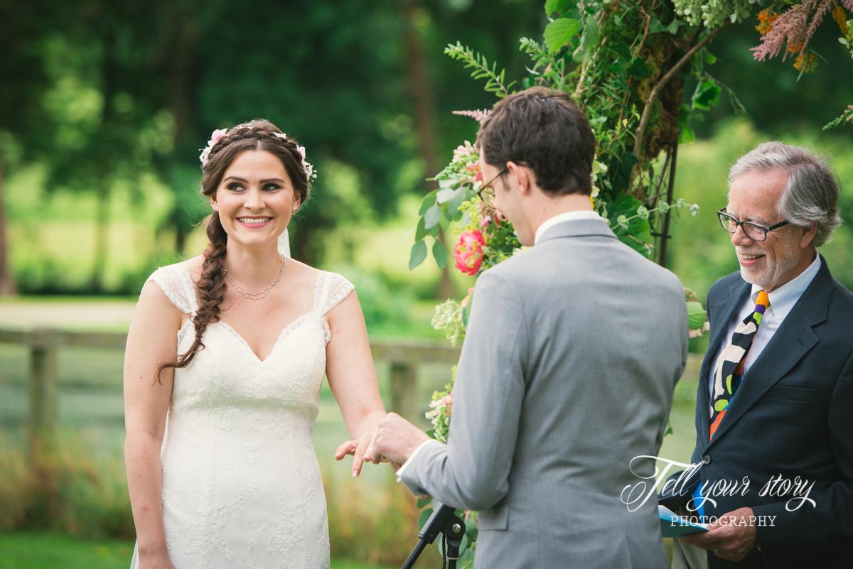 Somerset wedding photographer_Knowle Manor photography_06